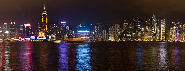 hongkong12
