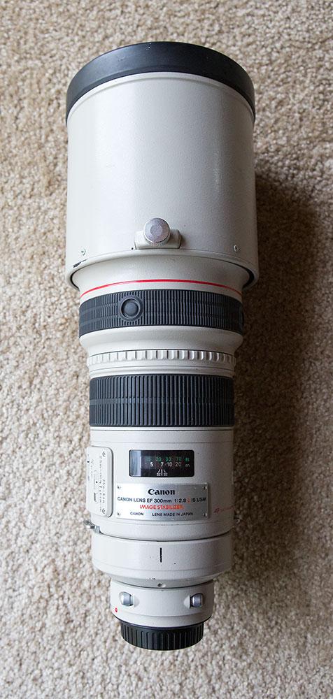 300mm5