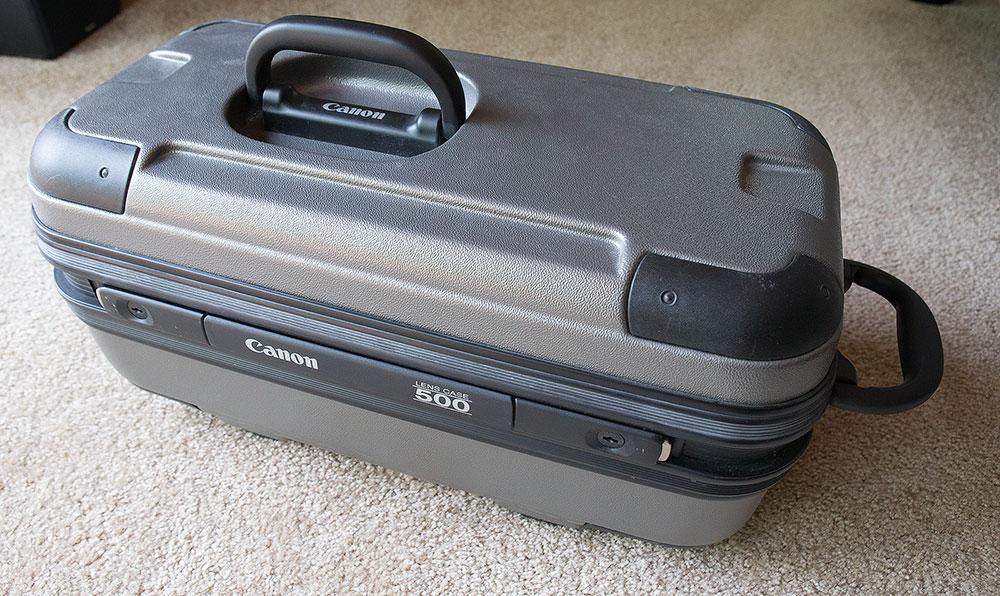 500mm2