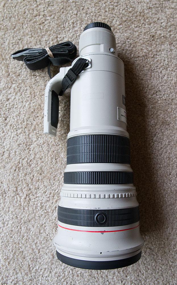500mm5