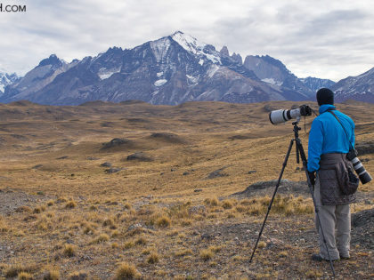 Accessories Every Traveling Photographer Should Have