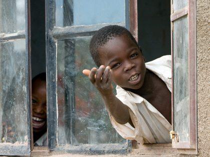 Photos Added: Rwanda & Tanzania 2007 Culture